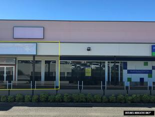 Large Retail Space For Lease Within Morayfield Shopping Centre - Morayfield