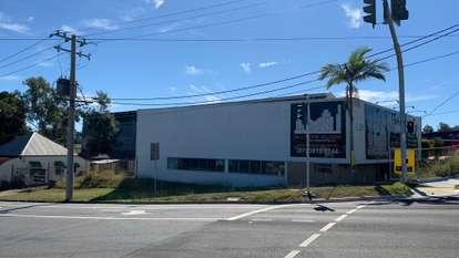 325 Brisbane Street, West Ipswich