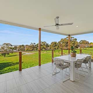 Thumbnail of 24 Snapper Court,, Rhyll, VIC 3923