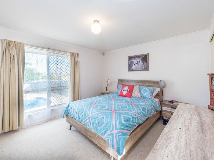 9 Cordelia Street, Avoca, QLD
