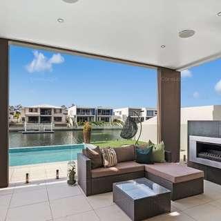 Thumbnail of 34 Middle Quay Drive, Biggera Waters, QLD 4216