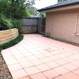 Thumbnail of 9 The Esplanade, Frenchs Forest, NSW 2086