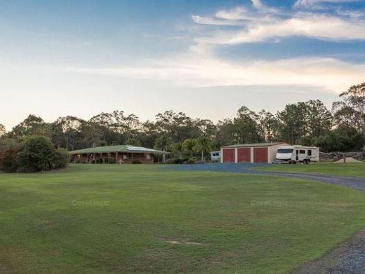 205 Bardon Road, Berrinba, QLD