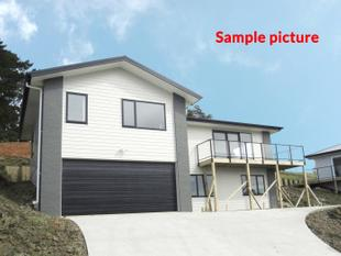 New home or investment - Huntly