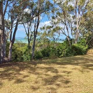 Thumbnail of 10 Ferris Avenue, River Heads, QLD 4655