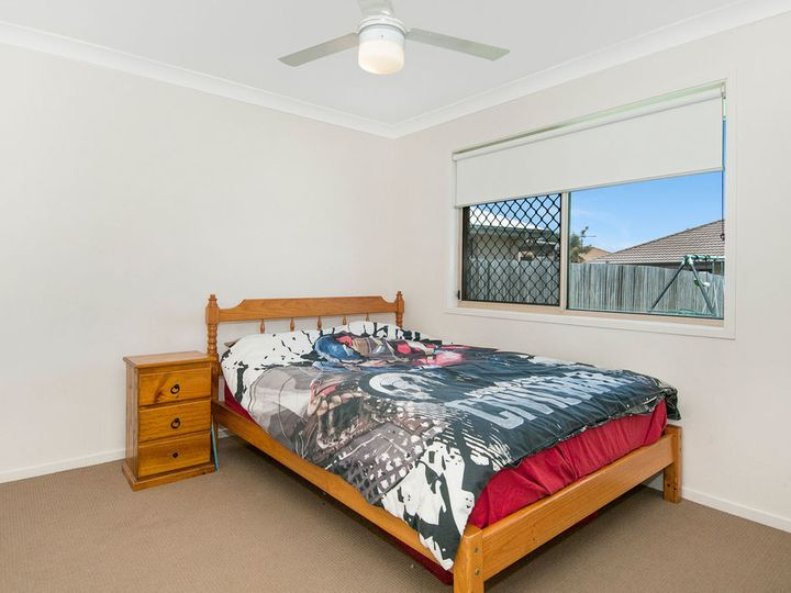 15 Frankland Avenue, Waterford, QLD