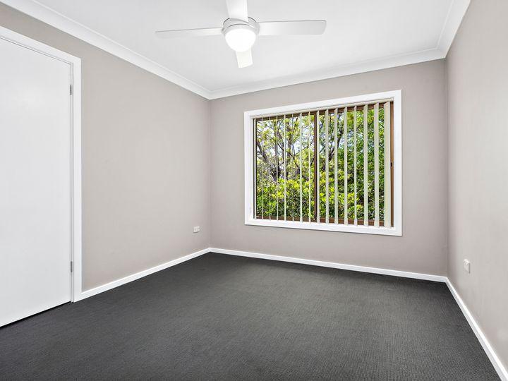 89 Parklands Drive, Shellharbour, NSW