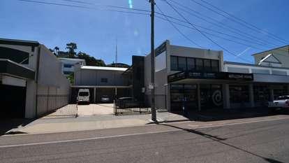 Suite 3, 559 Flinders Street, Townsville City