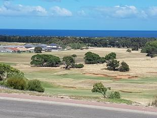 Reduced to Sell - Owner Motivated to sell - Normanville