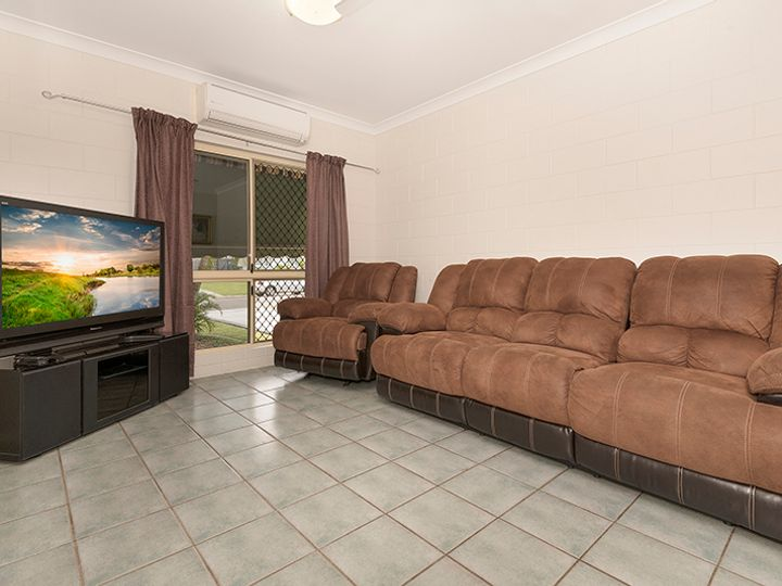 3 Timberlea Close, Deeragun, QLD