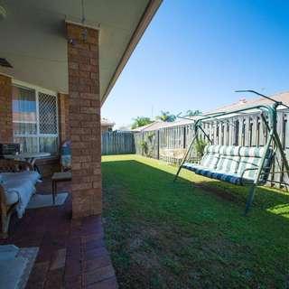 Thumbnail of 6 Jannali Place, Robina, QLD 4226