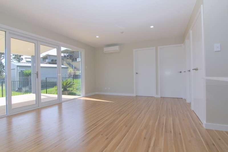 199A Steyne Road, Saratoga, NSW 2251