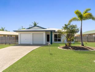 IMMACULATE PRESENTED ON A 866M2 ALLOTMENT - Annandale