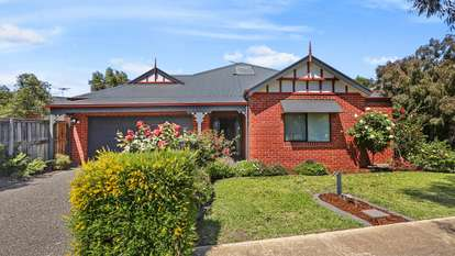 29 Marvins Place, Marshall