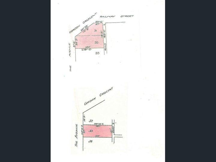 3 The Avenue, Seymour, VIC