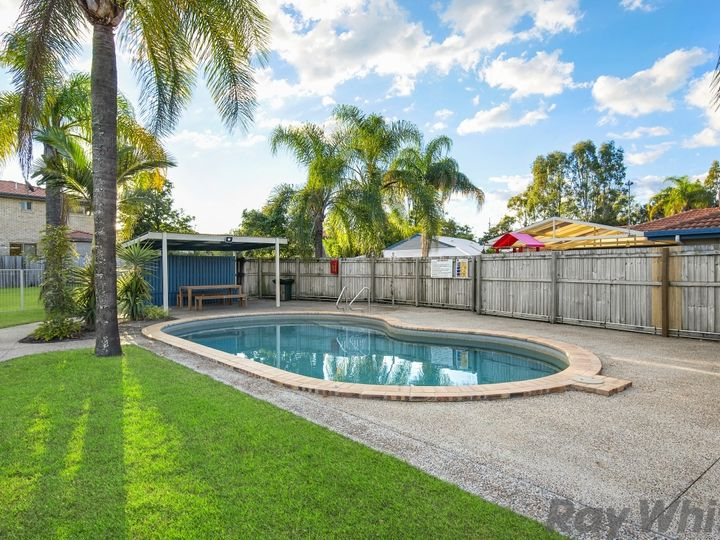 29/24-26 Lipscombe Road, Deception Bay, QLD