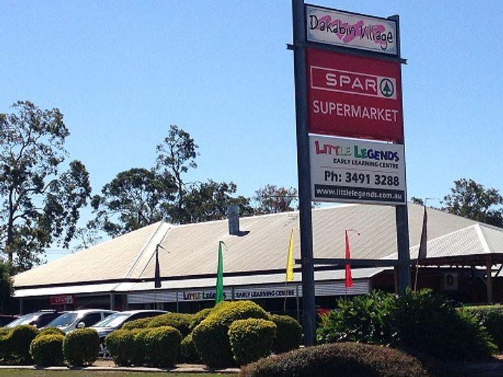 17 (Lot 34) Dalray Street, Kallangur, QLD