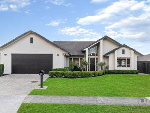 Comfortable and Classy in Botany Zone - East Tamaki