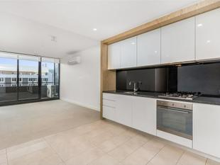 Uninterrupted stunning views of City and Albert Park Lake! - Melbourne