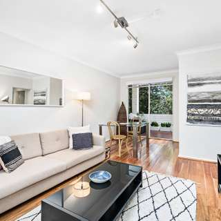 Thumbnail of 7/44 Collins Street, Annandale, NSW 2038