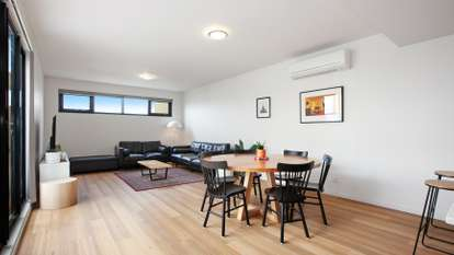203/86 Epping Road, Epping