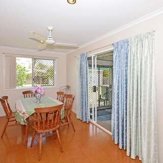 Thumbnail of 27 Bauhinia Drive, Kawungan, QLD 4655