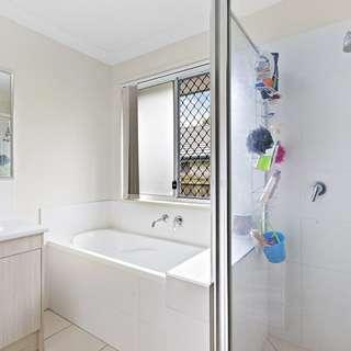 Thumbnail of 1/4 Emily Street, Marsden, QLD 4132