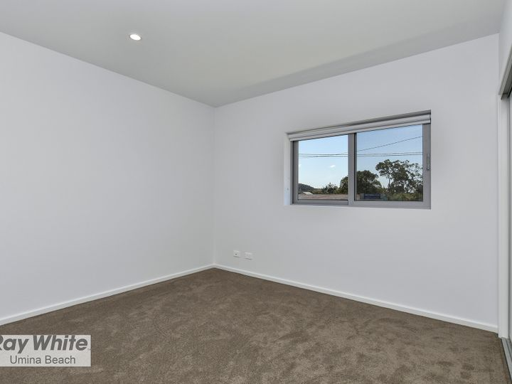 5/231 Blackwall Road, Woy Woy, NSW