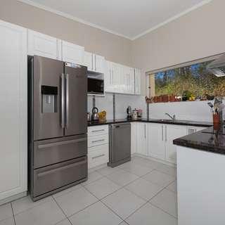1 Pinjarra Road, Pinjarra Hills, QLD 4069 - Sold House - Ray