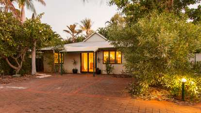 6/12 Glenister Loop, Cable Beach