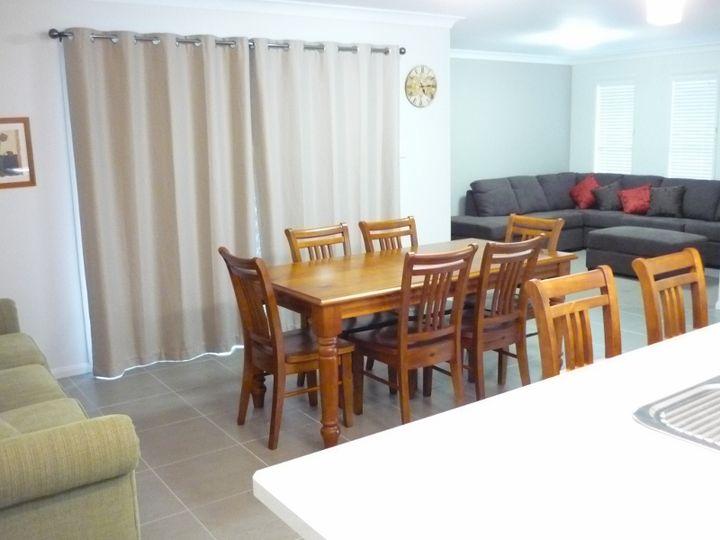 19 Kurrawa Crescent, Glenvale, QLD