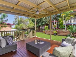 Owners Relocating - Must be Sold! - Moorooka