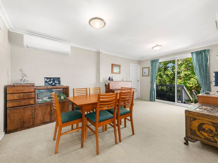 1 Teak Court, Boronia, VIC