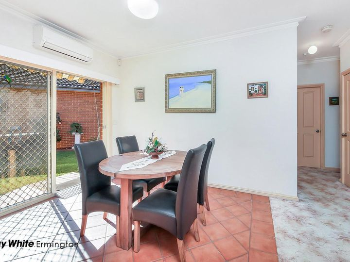 2/262 Kissing Point Road, Dundas, NSW