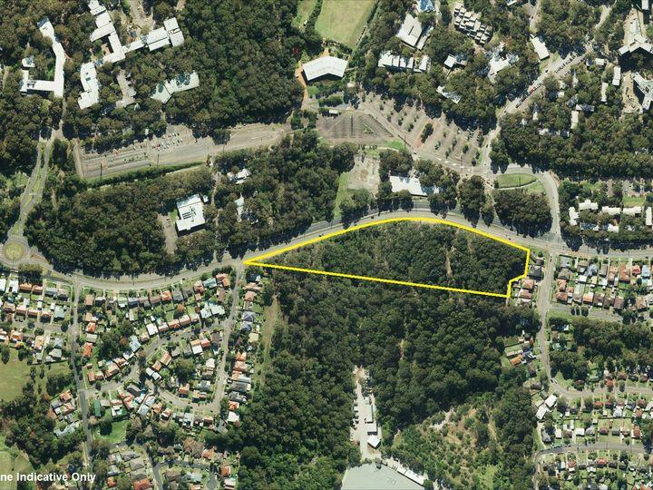 G9,G10,G11/79 University Drive, Waratah West, NSW