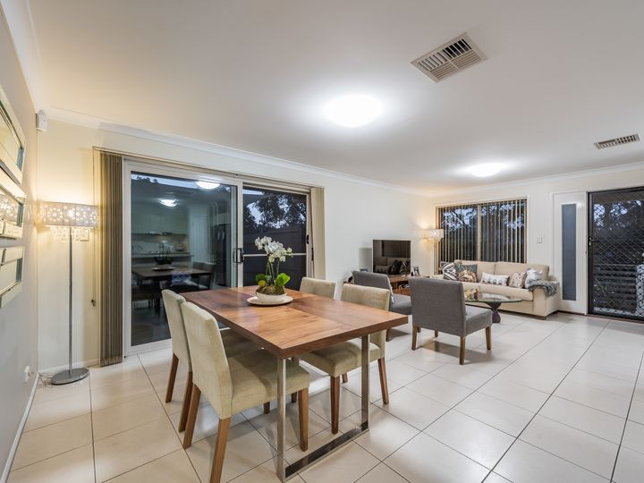 2 Conway Street, Waterford, QLD