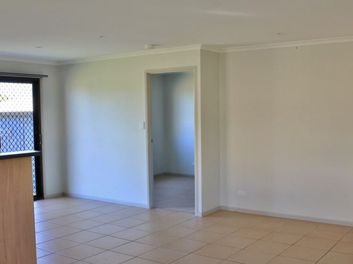 6 Baldry Street, Burnett Heads, QLD