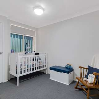 Thumbnail of 1/64 Ironside Avenue, St Helens Park, NSW 2560