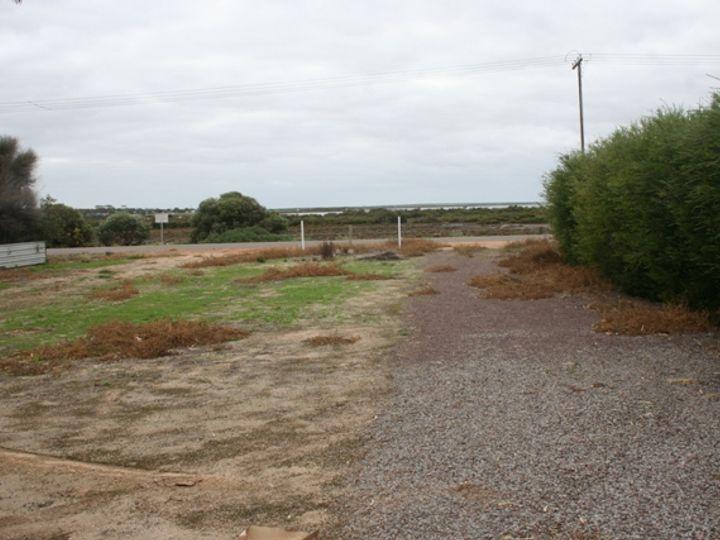 4 Flavel Drive, Cowell, SA