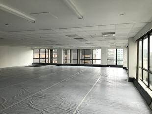 Exciting CBD Office Space Opportunity! - Auckland Central