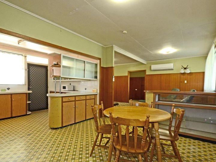 157 Bell Street, Biloela, QLD