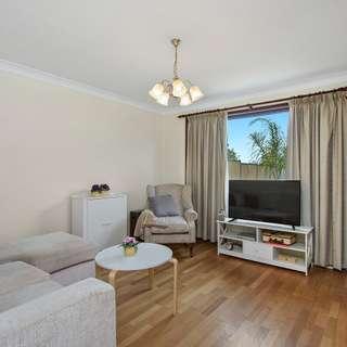Thumbnail of 726 Kurmond Road, Freemans Reach, NSW 2756