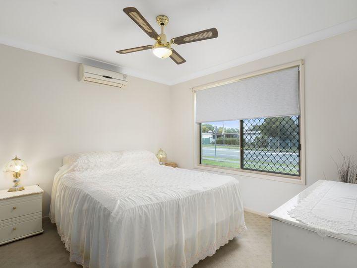 36 Watt Street, Caboolture, QLD