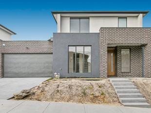 Brand New and Highly Sought After - Malvern East