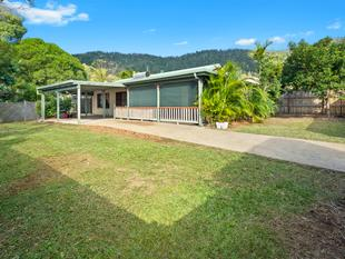 Renovator's Dream Property Must Sell - Cannonvale