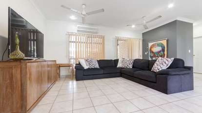 10/14 Forrest Parade, Bakewell
