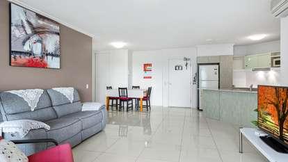 73/62 Cordelia Street, South Brisbane