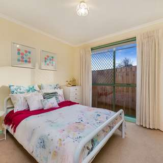 Thumbnail of 2/94 Anne Road, Knoxfield, VIC 3180