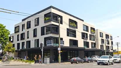 206/73-89 Ebley Street, Bondi Junction