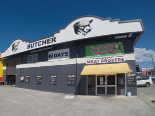 Gold Coast Meat Brokers Is For Sale. - Nerang
